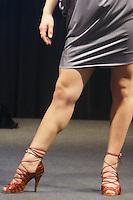 Burju Shoes at Latinista-