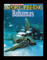 MCA-Sport Fishing Jul/Aug 1999