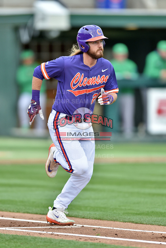 sports shoes aa1e8 026c4 Reed Rohlman | Four Seam Images