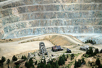 Cripple Creek & Victor Gold Mining Company. Aug 2014. 8125230