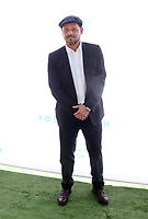BEVERLY HILLS, CA - OCTOBER 7 : Justin Chambers, at The 2018 Rape Foundation Annual Brunch at Private Residence in Beverly Hills California on October 7, 2018. <br /> CAP/MPI/FS<br /> ©FS/MPI/Capital Pictures