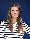"Ali Landry attends The World Premiere of Disney's ""Maleficent"" held at The El Capitan Theatre in Hollywood, California on May 28,2014                                                                               © 2014 Hollywood Press Agency"