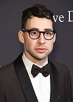 09 February 2019 - Beverly Hills, California - Jack Antonoff. The Recording Academy And Clive Davis' 2019 Pre-GRAMMY Gala held at the Beverly Hilton Hotel.   <br /> CAP/ADM/BT<br /> &copy;BT/ADM/Capital Pictures