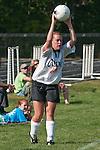 09 CHS Soccer Girls 03 Hinsdale