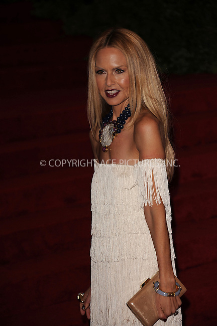 WWW.ACEPIXS.COM . . . . . ....May 7 2012, New York City....Rachel Zoe arriving at the 'Schiaparelli And Prada: Impossible Conversations' Costume Institute Gala at the Metropolitan Museum of Art on May 7, 2012 in New York City.....Please byline: KRISTIN CALLAHAN - ACEPIXS.COM.. . . . . . ..Ace Pictures, Inc:  ..(212) 243-8787 or (646) 679 0430..e-mail: picturedesk@acepixs.com..web: http://www.acepixs.com