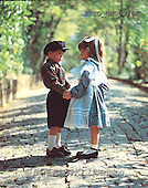 Alfredo, CHILDREN, photos, BRTOCH06976F,#k# Kinder, niños