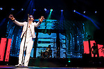 Jonas Brothers 7/23/13