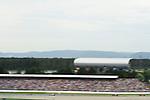 Sergio Perez (MEX) Force India Formula One Team - Lewis Hamilton (GBR), Mercedes GP<br />  Foto &copy; nph / Mathis