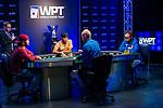 WPT bestbet Bounty Scramble Season 18