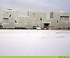 MIT by Steven Holl Architects
