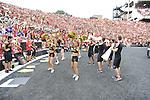 2014-Fball Cheerleaders