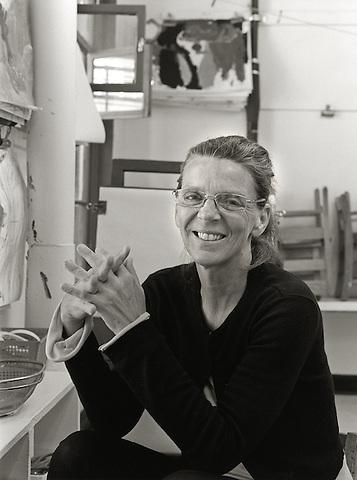 Carol Szamatowicz, 2009.  Poet.