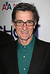 Roger Rees.attending the Broadway Opening Night Performance of 'GHOST' a the Lunt-Fontanne Theater on 4/23/2012 in New York City. © Walter McBride/WM Photography .