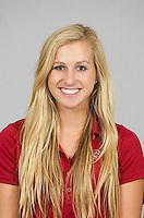 Stanford, California - Thursday, September 26, 2013: The Stanford Golf Team.