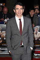 Chris Messina at the &quot;Live by Night&quot; premiere at BFI South Bank, London, UK. <br /> 11th January  2017<br /> Picture: Steve Vas/Featureflash/SilverHub 0208 004 5359 sales@silverhubmedia.com