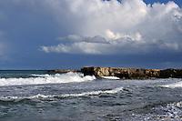 Puglia/Salento