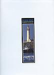 FB-BM13  Pigeon Point Lighthouse