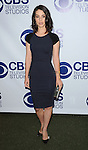 Adelaide Kane attending CBS TV Studios Summer Soiree held at The London Hotel in Los Angeles, CA. May 19, 2014.