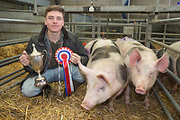 Picture Tim Scrivener 07850 303986<br /> tim@agriphoto.com<br /> ….covering agriculture in the UK….