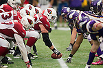 2011-NFL-Wk5-Cardinals at Vikings