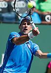 Novak Djokovic (SRB) defeats Andy Murray (GBR) 62 63
