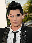 Adam Lambert at The Hollywood Life 11th Annual Young Hollywood Awards held at The Eli & Edythe Broad Stage in Santa Monica, California on June 07,2009                                                                     Copyright 2009 DVS / RockinExposures