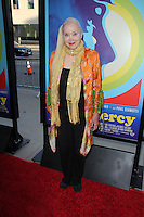 """Sally Kirkland<br /> at the """"Love & Mercy"""" Los Angeles Premiere, Academy of Motion Picture Arts & Sciences, Beverly Hills, CA 06-02-15<br /> David Edwards/Dailyceleb.com 818-249-4998"""