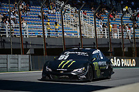 SÃO PAULO, SP 09.12.2018 - STOCK CAR - Átila durante última etapa da Stock Car Brasil 2018 realizada no autódromo de Interlagos em São Paulo, na manhã deste domingo, 9.(Foto: Levi Bianco/Brazil Photo Press)