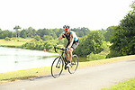 2018-06-23 Leeds Castle Sprint Tri 14 TRo bike
