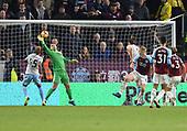 2018-12-30 Burnley v West Ham United
