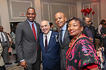 12th Annual NY Statewide MWDBE Networking Reception - Albany