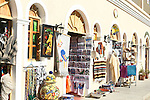 SAN JOSE DE CABO STORES SELLS ON STREET