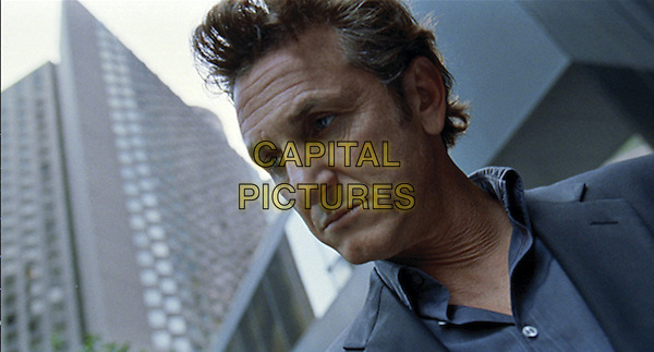 SEAN PENN.in The Tree of Life.*Filmstill - Editorial Use Only*.CAP/FB.Supplied by Capital Pictures.