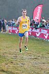 2019-02-23 National XC 135 JH Finish