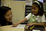 Chapin '12 - Kindergarten-plus - 505 - 9-21-12