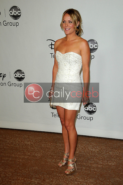 Andrea Anders<br />