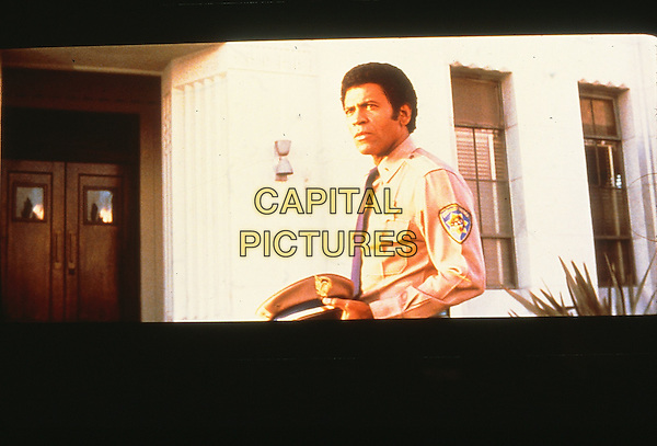 Assault on Precinct 13 (1976)  <br /> *Filmstill - Editorial Use Only*<br /> CAP/KFS<br /> Image supplied by Capital Pictures