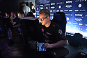 """CORAL GABLES, FL - APRIL 13: Håvard """"rain"""" Nygaard of team FaZe Clan, in action during the Blast Pro Series Miami eSport tournament at Watsco Center on April 13, 2019 in Coral Gables, Florida. ( Photo by Johnny Louis / jlnphotography.com )"""