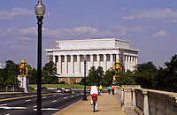 Washington DC, USA