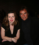 05-27-10 Thaao Penghlis & Heather Matarazzo