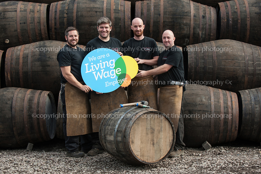 2017-09-01 Diageo Living Wage