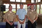 SanDiego 1314 GolfM Day3