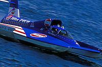1999 Lake Havasu Hydrofest