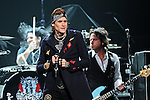 Buckcherry 2010