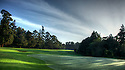 Sigona Golf Club, Kikuyu, Kenya. Picture Credit / Phil Inglis