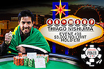 2015 WSOP Event #38: $3,000 No-Limit Hold'em
