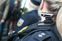 16-02-12 Bundespolizei in Berlin erprobt Body Cams