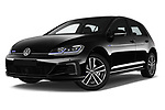 Volkswagen Golf GTE Hatchback 2018