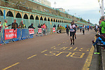 2019-11-17 Brighton 10k 16 AB Finish rem