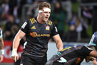 5th July 2020; Hamilton, New Zealand;  Sam Cane.<br />